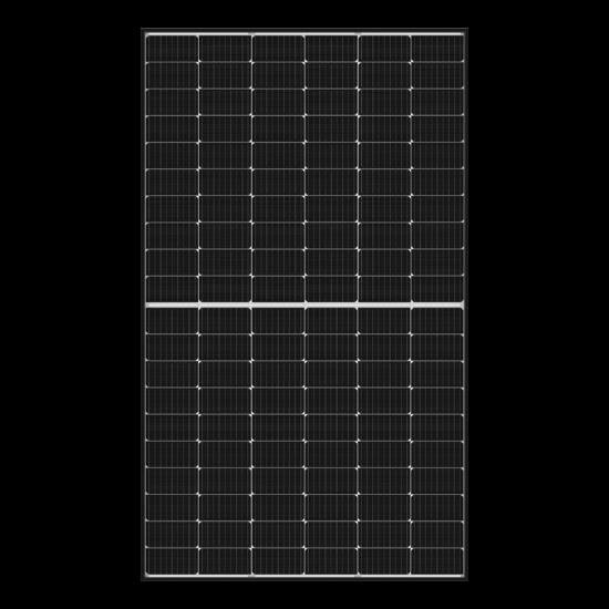 Longi napelem modul 375W/p