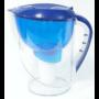 Kép 4/4 - Geyser Aquarius Vízszűrő kancsó