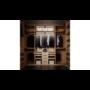 Kép 6/6 - LED világítás PIR mozgásszenzorral