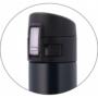 Kép 4/5 - Clair fekete színű termosz 350 ml-es