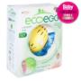 Kép 1/4 - Ecoegg mosótojás - 720 mosásra, illatmentes
