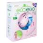 Kép 5/7 - Ecoegg mosótojás - 720 mosásra, tavaszi virág