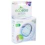Kép 2/2 - Ecoegg utántöltő - 210 mosás - Puha pamut
