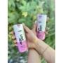 Kép 3/3 - Love Hemp málna ízű CBD Spray 30 ml, 1200 mg